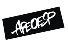apeoesp
