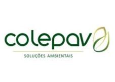 colepav