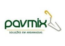pavmix