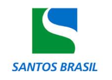 santos-brasil