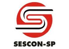 sescon-sp